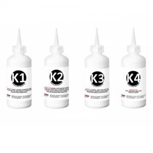 k1-k4-250-ml